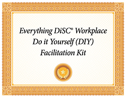 Training-University-DIY-Everything-Workplace-Certification