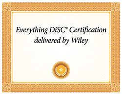 training-university-everything-disc-by-wiley