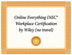 Training-University-Online-Everything-Workplace-Certification