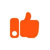 icon_thumb